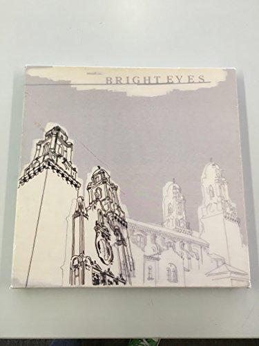 Bright Eyes - Vinyl Box Set - Zortam Music