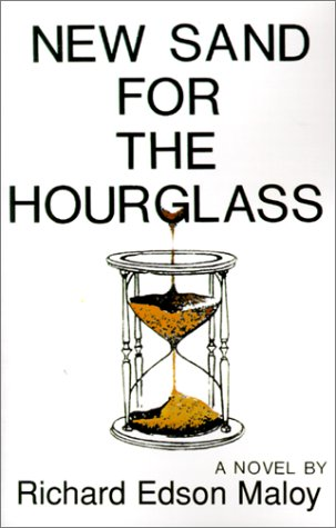 New Sand for the Hourglass PDF