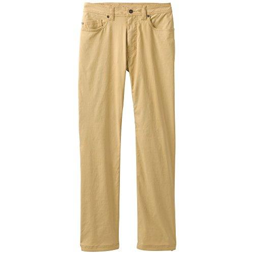 prAna Brion Pants 34