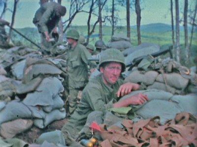 operation-macarthur-nov-dec-1967-4th-infantry-division-at-battle-of-dak-to