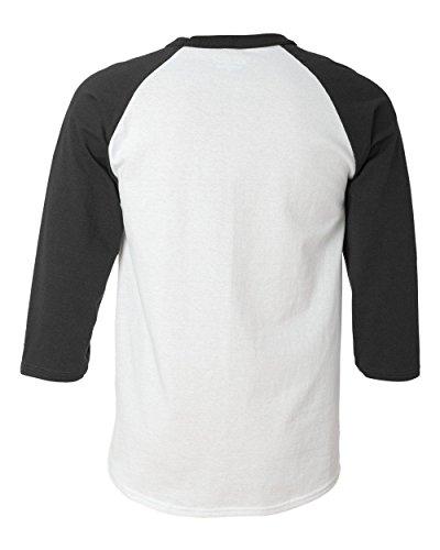 champion-mens-raglan-baseball-t-shirt-white-black-small