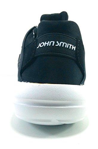John Smith ,  Unisex - Kinder Schuhe