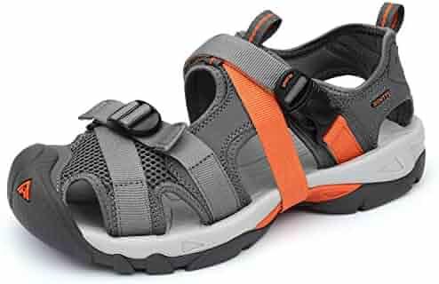 9a56edfecd24e Shopping 1 Star & Up - Shoe Size: 3 selected - Shoes - Men ...