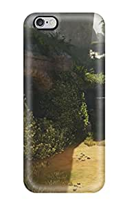 8090063K70322822 New Fashionable Cover Case Specially Made For Iphone 6 Plus(fable Legends)
