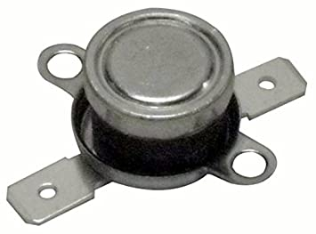 Termostato fijo seguridad horno/microondas Teka 99511421
