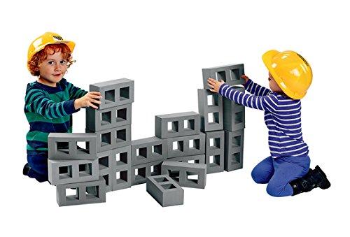 excellerations-masonry-foam-floor-blocks-set-of-20-item-masonry