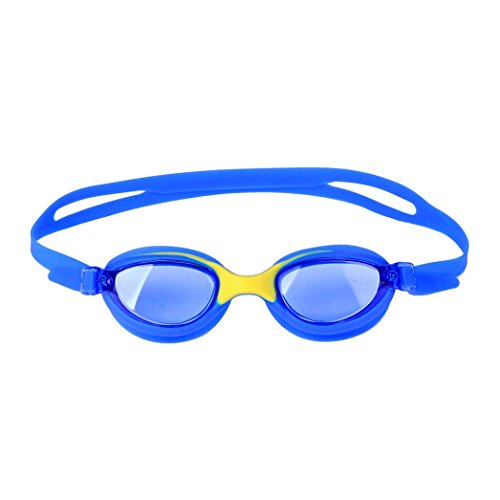 Swim Goggles With Led Lights in US - 3