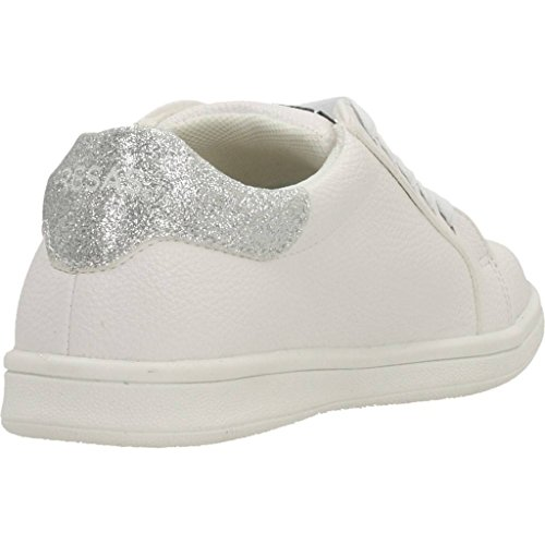 Conguitos Zapatillas Para Niña, Color Blanco, Marca, Modelo Zapatillas Para Niña IV552107 Blanco Blanco