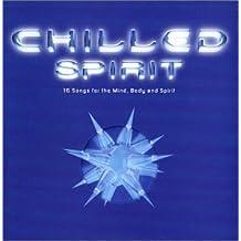 Chilled Spirit