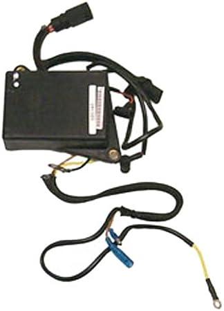 Sierra International 18-5780 Power Pack