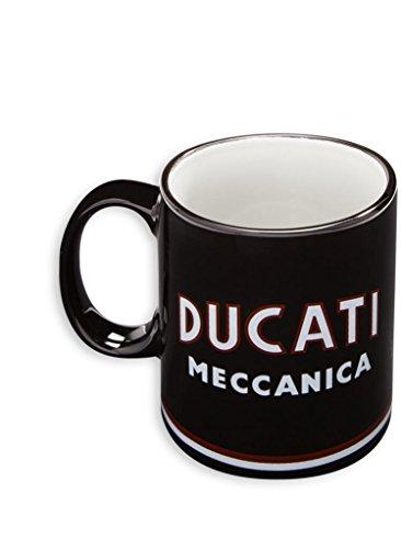 ducati-meccanica-logo-coffee-tea-ceramic-mug-black-987694011