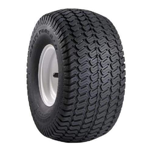 - Carlisle Multi Trac CS Lawn and Garden Turf Bias Tire - 26/1200-12