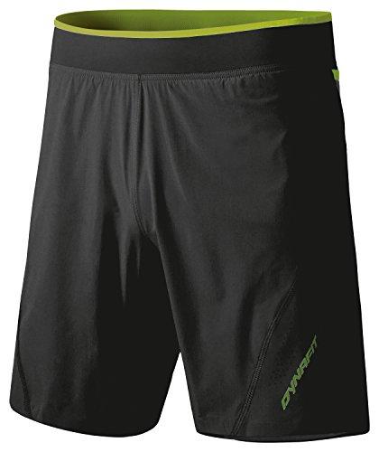 [해외]Dynafit 남자의 반응 DST 반바지/Dynafit Men`s React DST Shorts