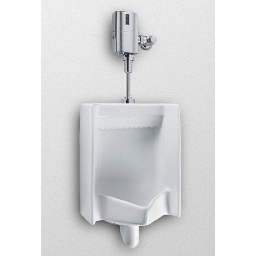 Toto UT447E#03 Commercial Washout High Efficiency Urinal, 0.5-GPF-ADA, Bone