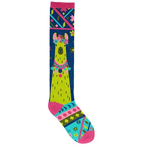 Karma Gifts Knee High Socks, - Indie Gifts
