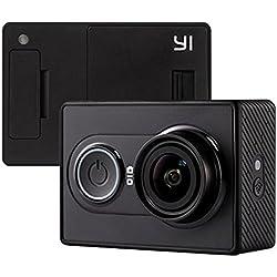 41TV9rirawL. AC UL250 SR250,250  - Le action cam più gettonate in rete per registrare i video più spettacolari