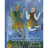 Developing Person Through Childhood and Adolescence (Loose Leaf) and PsychPortal Access Card 9th Edition
