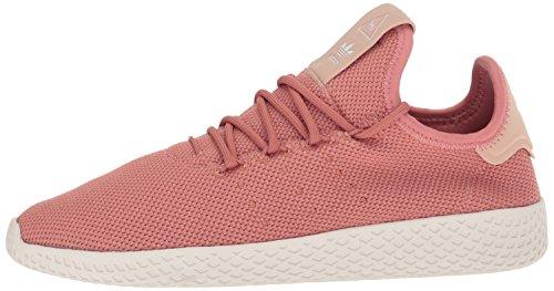 adidas Women's Pharrell Williams Tennis HU Sneaker