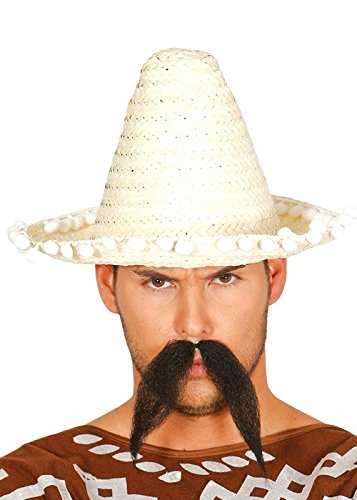 estilo actualizado 100% de alta calidad el precio más bajo Sombrero Sombrero Mexicano Sombrero Paja para Niños: Amazon ...