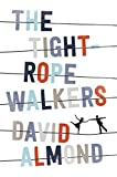 Download The Tightrope Walkers in PDF ePUB Free Online