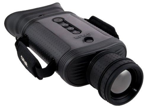 buy FLIR BHS-X Comm  320x240 Thermal Bi-ocular, no lens 30Hz, NTSC           ,low price FLIR BHS-X Comm  320x240 Thermal Bi-ocular, no lens 30Hz, NTSC           , discount FLIR BHS-X Comm  320x240 Thermal Bi-ocular, no lens 30Hz, NTSC           ,  FLIR BHS-X Comm  320x240 Thermal Bi-ocular, no lens 30Hz, NTSC           for sale, FLIR BHS-X Comm  320x240 Thermal Bi-ocular, no lens 30Hz, NTSC           sale,  FLIR BHS-X Comm  320x240 Thermal Bi-ocular, no lens 30Hz, NTSC           review, buy FLIR Command 320x240 Thermal Bi ocular ,low price FLIR Command 320x240 Thermal Bi ocular , discount FLIR Command 320x240 Thermal Bi ocular ,  FLIR Command 320x240 Thermal Bi ocular for sale, FLIR Command 320x240 Thermal Bi ocular sale,  FLIR Command 320x240 Thermal Bi ocular review