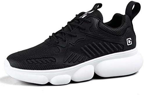ランニングシューズ メンズ クッション性 トレーニングシューズ ジム 軽量 カジュアルシューズ 幅広 大きいサイズ 運動靴 通学 通勤 快適 ウォーキングシューズ ジョギング スニーカー