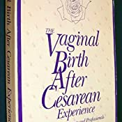 The vaginal birth after cesarean vbac experience birth stories by customer image fandeluxe Gallery