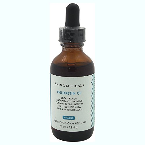 SkinCeuticals Phloretin Cf Antioxidant Treatment, 1.9 Ounce