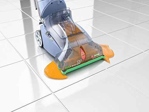 Hoover Max Extract 77 Multi Surface Pro Hardwood Floor And