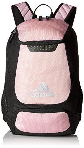Adidas Backpack Pink - 6