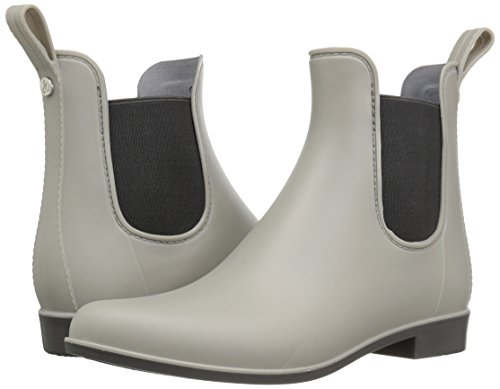 Rain Boot Edelman Women's Tinsley Sam Dove Grey 0q7pZBqxw