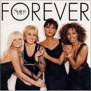 「FOREVER」