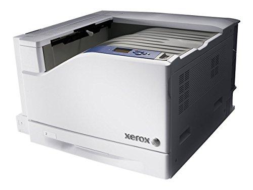 Xerox Corporation - Xerox Phaser 7500Ydx Government Compliant Laser Printer - Color - 35 Ppm Mono - 35 Ppm Color - 1200 X 1200 Dpi - Network, Usb - Gigabit Ethernet - Mac, Pc
