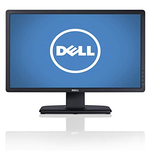 2019 Dell UltraSharp U2412M LED Monitor - 24