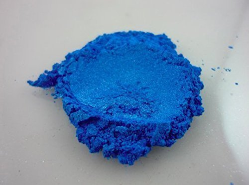 Which is the best resin pigment blue? | Top Rated Products