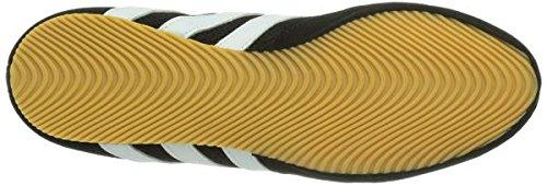 adidas Boxstiefel Box Hog, Gr. 50 2/3