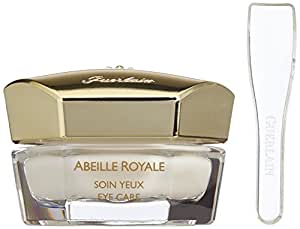 Guerlain Abeille Royale Up-Lifting Eye Care for Women-0.5-Ounce