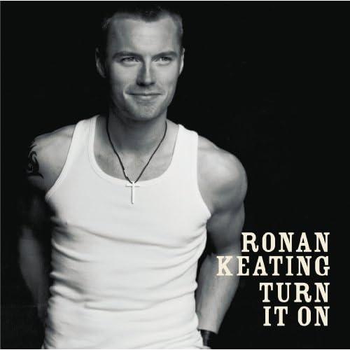 Download ronan keating songs free.
