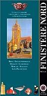 Finistère nord 1992 par Gallimard