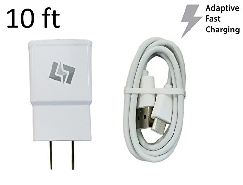 Best Rapid Charger - 7
