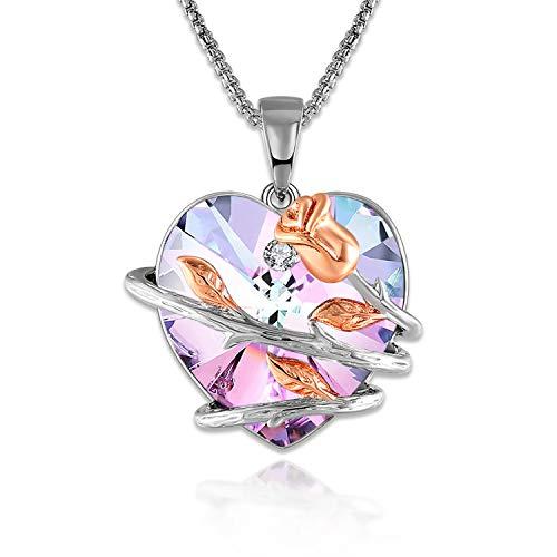 Angelady Girls' Jewelry - Best Reviews Tips