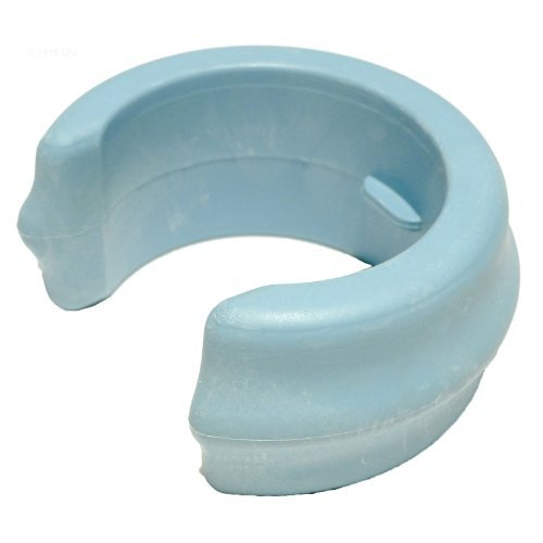 pool hose weight - 6