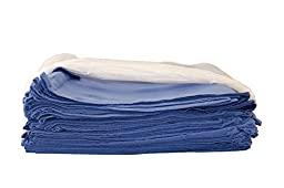FREE SHIPPING Mr.Towels Imports Cotton Huck Towels 15\