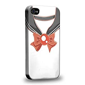 Diy design iphone 6 (4.7) case, Diy fashion case for gril and kids Fullmetal Alchemist Brotherhood Roy Mustang Protective Snap-on Hard Back Case Cover for Apple iPhone 6£¨4.7£©