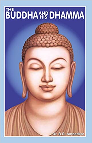 dhamma buddha book his and