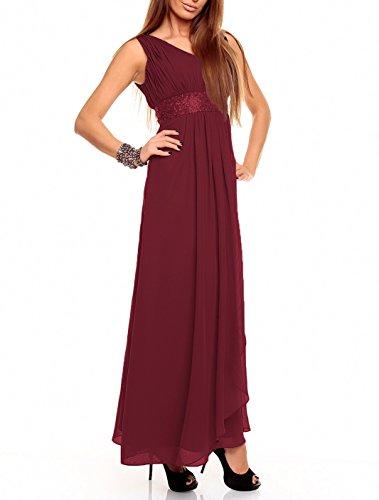Astrapahl Astrapahl Damen Kleid Weinrot Rot Weinrot Weinrot Damen Kleid Astrapahl Damen Rot Rot Kleid 8Pz0qBwwx