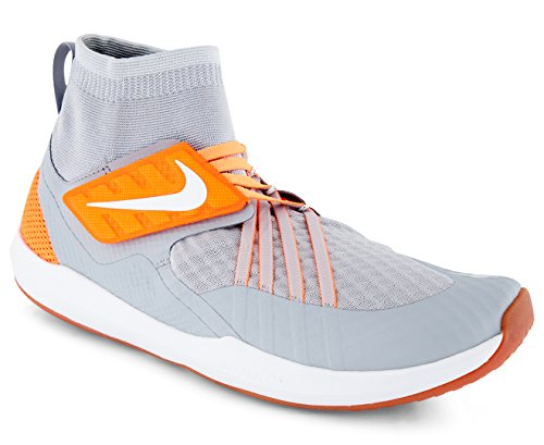 Nike 852926-003, Men's Sneakers Grey