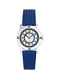 Certus Kids white Dial Watch
