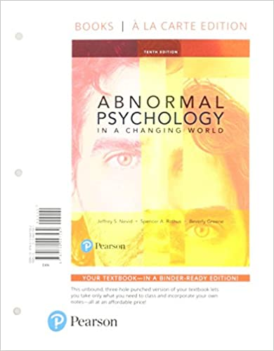 mylab desk version download.pdf | 59