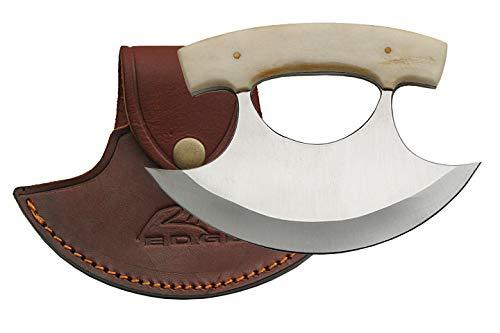 (SZCO Supplies Ulu Knife)